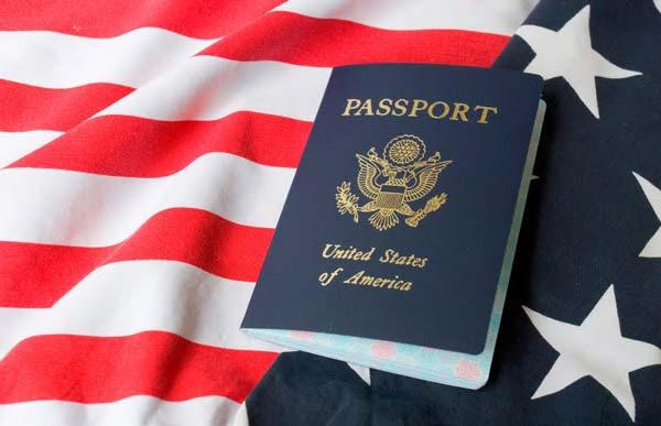 unnamed 1 مهاجرت به امریکا   BaharGate.org