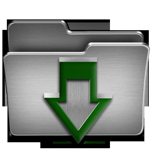 Download icon دانلود جزوه زیست شناسی پیش دانشگاهی