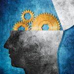 کارنامه و رتبه قبولی رشته روانشناسی دانشگاه دولتی هرمزگان ۹۵ – ۹۶