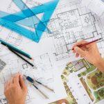 بازار کار رشته مهندسی معماری
