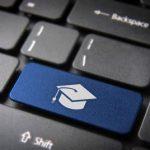 رتبه و کارنامه قبولی رشته مهندسی کامپیوتر دانشگاه دولتی گیلان ۹۵ – ۹۶
