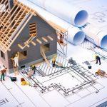 کارنامه و رتبه قبولی رشته مهندسی عمران منطقه ۱ کنکور ۹۵ – ۹۶