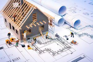 کارنامه و رتبه قبولی رشته مهندسی عمران منطقه 1 کنکور 95 96 300x200 کارنامه و رتبه قبولی رشته مهندسی عمران منطقه 1 کنکور 95 – 96