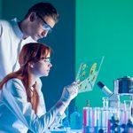 کارنامه و رتبه قبولی رشته مهندسی پزشکی منطقه ۱ کنکور ۹۵ – ۹۶