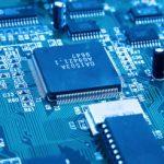 کارنامه و رتبه قبولی رشته مهندسی کامپیوتر دانشگاه دولتی سمنان ۹۵ – ۹۶
