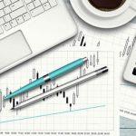 بازار کار رشته حسابداری