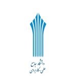 ثبت نام و لیست رشته های بدون کنکور دانشگاه علمی کاربردی شیراز 96 – 97