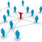 راهنمای جامع تکمیل ظرفیت آزمون کارشناسی ارشد سراسری