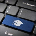 رتبه و کارنامه قبولی رشته مهندسی کامپیوتر دانشگاه دولتی گیلان 95 – 96