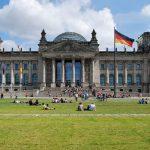شرایط تحصیل پزشکی و دندانپزشکی در آلمان