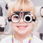 کارنامه و رتبه قبولی رشته بینایی سنجی منطقه 1 کنکور 95 – 96