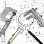 بازار کار رشته مهندسی مکانیک