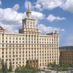 شرایط تحصیل پزشکی در روسیه