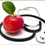 کارنامه و رتبه قبولی رشته بهداشت عمومی دانشگاه دولتی 95 – 96