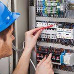 کارنامه و رتبه قبولی رشته مهندسی برق دانشگاه مشهد 95 – 96