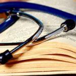 کارنامه و رتبه قبولی رشته پزشکی منطقه 3 کنکور 95 – 96