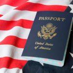 مهاجرت به امریکا | BaharGate.org